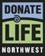Donate Life Northwest